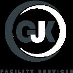 GJK logo