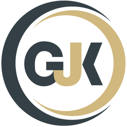 GJK Facility Services – Who We Are – Our Company