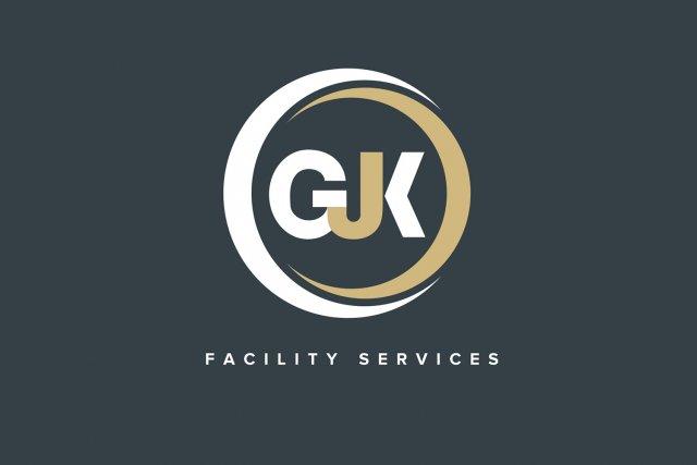 A new era for GJK