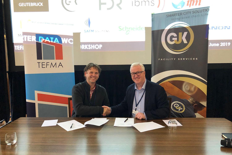 TEFMA_Partnership