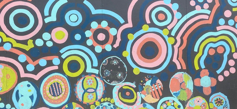 indigenous mural 2