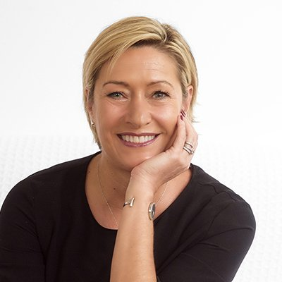 Kristiana Greenwood