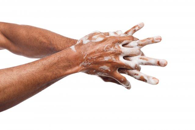 Handwashing_whitepaper